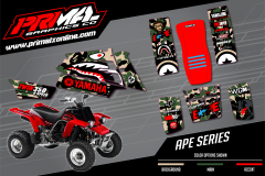 1_YAMAHA-BANSHEE-SUPREME-BAPE-PRIMAL-GRAPHICS-CO-MX-GRAPHICS-ATV-DECALS-01