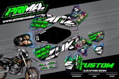 2_PRIMAL-X-MOTORSPORTS-PRIMAL-GRAPHICS-CO-SUZUKI-DRZ400SM-SUPERMOTO-MOTOCROSS-GRAPHICS-BIKELIFE-CHARMCITY-SUICIDE-SQUAD-01