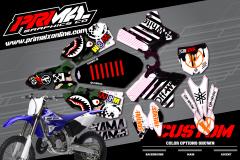 2_PRIMAL-X-MOTORSPORTS-PRIMAL-GRAPHICS-CO-SUZUKI-DRZ400SM-SUPERMOTO-MOTOCROSS-GRAPHICS-BIKELIFE-CHARMCITY-VLONE-OFFWHITE-APE-01