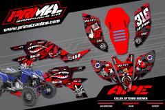 2_PRIMAL-X-MOTORSPORTS-PRIMAL-GRAPHICS-CO-YAMAHA-YFZ450-APE-CHARMCITY-KINGS-MX-GRAPHICS-MX-DECALS-CAMO-01