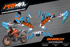 3_PRIMAL-X-MOTORSPORTS-PRIMAL-GRAPHICS-CO-KTM-DUKE-390-BIKELIFE-CHARMCITY-KINGS-MX-GRAPHICS-MX-DECALS-01