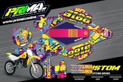 3_PRIMAL-X-MOTORSPORTS-PRIMAL-GRAPHICS-CO-SUZUKI-RM80-RM85-RM100-SUPERMOTO-MOTOCROSS-GRAPHICS-BIKELIFE-CHARMCITY-KINGS-01