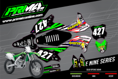 KAWASAKI-KX250F-KX250-KX450F-SPLITFIRE-RETRO-CUSTOM-GRAPHICS-PRIMAL-GRAPHICS-CO-ATV-GRAPHICS-01