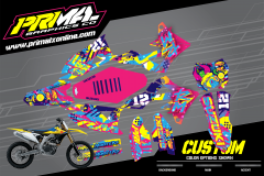 PRIMAL-GFX-CO-RMZ-450-RETRO-02-02