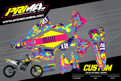 PRIMAL-GFX-CO-RMZ-450-RETRO-02