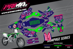 PRIMAL-GRAPHICS-CO-KAWASAKI-KX450F-RAMPAGE-SERIES-MX-GRAPHICS-MX-DECALS-MOTOCROSS-01