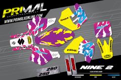 PRIMAL-X-MOTORSPORTS-MX-GRAPHICS-1989-1990-1991-1992-RM125-RM250-RETRO-MOTOCROSS-GRAPHICS-01