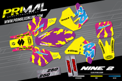 PRIMAL-X-MOTORSPORTS-MX-GRAPHICS-1989-1990-1991-1992-RM125-RM250-RETRO-MOTOCROSS-GRAPHICS-2-01