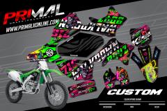 PRIMAL-X-MOTORSPORTS-MX-GRAPHICS-716-WALKDOWN-BOYZ-01