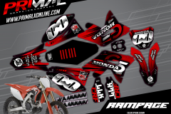 PRIMAL-X-MOTORSPORTS-MX-GRAPHICS-HONDA-CRF450R-GRAPHICS-KIT-RAMPAGE-SERIES-GRAPHICS-01-01