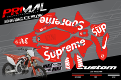 PRIMAL-X-MOTORSPORTS-MX-GRAPHICS-HONDA-CRF450R-SUPREME-GRAPHICS-KIT-01