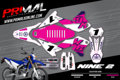 PRIMAL-X-MOTORSPORTS-MX-GRAPHICS-YAMAHA-WR250R-RETRO-1992-GRAPHICS-KIT-SUPERMOTO-01