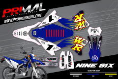 PRIMAL-X-MOTORSPORTS-MX-GRAPHICS-YAMAHA-WR250R-RETRO-1996-GRAPHICS-KIT-SUPERMOTO-01