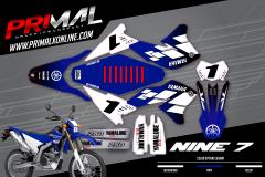 PRIMAL-X-MOTORSPORTS-MX-GRAPHICS-YAMAHA-WR250R-RETRO-1997-GRAPHICS-KIT-SUPERMOTO-01-01