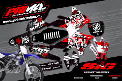 PRIMAL-X-MOTORSPORTS-PRIMAL-GRAPHICS-CO-2018-YAMAHA-YZ250F-MOTOCROSS-GRAPHICS-BIKELIFE-SIG-EDITION-REAL-BIKELIFE-ONLY-01