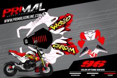 PRIMAL-X-MOTORSPORTS-PRIMAL-GRAPHICS-CO-2021-HONDA-GROM-GFX-MOTOCROSS-GRAPHICS-BIKELIFE-Mcgrath-SERIES-01-01