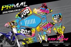 PRIMAL-X-MOTORSPORTS-PRIMAL-GRAPHICS-CO-2021-YAMAHA-YZ125-YZ250-MOTOCROSS-GRAPHICS-CHARMCITY-KINGS-01