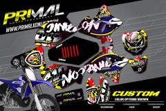 PRIMAL-X-MOTORSPORTS-PRIMAL-GRAPHICS-CO-BALTIMORE-YAMAHA-YZ125-YZ250-MOTOCROSS-GRAPHICS-CHARMCITY-KINGS-BIKELIFE-01-01