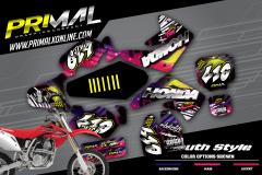 PRIMAL-X-MOTORSPORTS-PRIMAL-GRAPHICS-CO-HONDA-CRF150-CRF250-SOUTH-STYLE-SERIES-MOTOCROSS-GRAPHICS-RETRO-PRIMAL-GFX-CO-MX-GRAPHICS-MX-DECALS-01-01