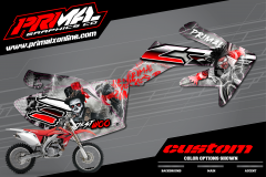 PRIMAL-X-MOTORSPORTS-PRIMAL-GRAPHICS-CO-HONDA-CRF250R-VOODOO-BIKELIFE-ONLY-SIG-EDITION-MOTOCROSS-GRAPHICS-BIKELIFE-CHARMCITY-KINGS-01-2-01