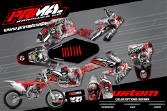 PRIMAL-X-MOTORSPORTS-PRIMAL-GRAPHICS-CO-HONDA-CRF250R-VOODOO-BIKELIFE-ONLY-SIG-EDITION-MOTOCROSS-GRAPHICS-BIKELIFE-CHARMCITY-KINGS-01