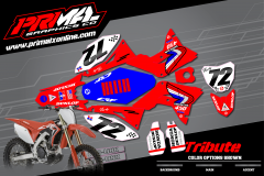 PRIMAL-X-MOTORSPORTS-PRIMAL-GRAPHICS-CO-HONDA-RICKY-JOHNSON-DAVID-BAILEY-MOTOCROSS-GRAPHICS-CRF450-CR-01
