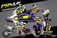PRIMAL-X-MOTORSPORTS-PRIMAL-GRAPHICS-CO-HUSQVARNA-85-BIKELIFE-SERIES-MOTOCROSS-GRAPHICS-RETRO-PRIMAL-GFX-CO-MX-GRAPHICS-MX-DECALS-01-01-01