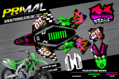 PRIMAL-X-MOTORSPORTS-PRIMAL-GRAPHICS-CO-KAWASAKI-KX250-KX450-SERIES-MOTOCROSS-GRAPHICS-RETRO-PRIMAL-GFX-CO-MX-GRAPHICS-MX-DECALS-01-01