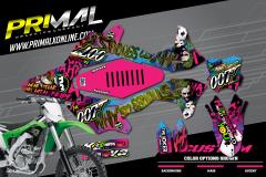 PRIMAL-X-MOTORSPORTS-PRIMAL-GRAPHICS-CO-KAWASAKI-KX250F-KX450F-JOKER-MOTOCROSS-GRAPHICS-01