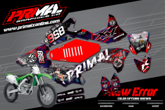 PRIMAL-X-MOTORSPORTS-PRIMAL-GRAPHICS-CO-KAWASAKI-KX450F-KX250-CHARM-CITY-KINGS-NEW-ERROR-MOTOCROSS-GRAPHICS-01