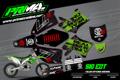 PRIMAL-X-MOTORSPORTS-PRIMAL-GRAPHICS-CO-KAWASAKI-KX450F-KX250-REAL-BIKELIFE-ONLY-01