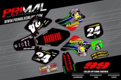PRIMAL-X-MOTORSPORTS-PRIMAL-GRAPHICS-CO-KAWASAKI-KX450F-KX250-SERIES-MOTOCROSS-GRAPHICS-RETRO-1999-SPLITFIRE-KAWASAKI-01-01
