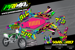 PRIMAL-X-MOTORSPORTS-PRIMAL-GRAPHICS-CO-KAWASAKI-KX450F-KX250F-SERIES-MOTOCROSS-GRAPHICS-DAVE-THE-WAVE-01
