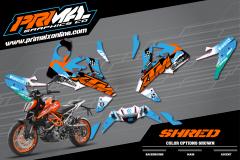 PRIMAL-X-MOTORSPORTS-PRIMAL-GRAPHICS-CO-KTM-DUKE-390-BIKELIFE-CHARMCITY-KINGS-MX-GRAPHICS-MX-DECALS-01