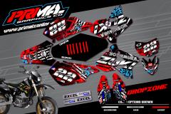 PRIMAL-X-MOTORSPORTS-PRIMAL-GRAPHICS-CO-SUZUKI-DRZ400SM-SUPERMOTO-MOTOCROSS-GRAPHICS-BIKELIFE-CHARMCITY-DROPZONE-PEREZ-01