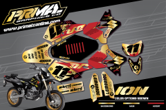 PRIMAL-X-MOTORSPORTS-PRIMAL-GRAPHICS-CO-SUZUKI-DRZ400SM-SUPERMOTO-MOTOCROSS-GRAPHICS-BIKELIFE-CHARMCITY-NEW-ION-01