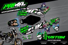 PRIMAL-X-MOTORSPORTS-PRIMAL-GRAPHICS-CO-SUZUKI-DRZ400SM-SUPERMOTO-MOTOCROSS-GRAPHICS-BIKELIFE-CHARMCITY-SUICIDE-SQUAD-01