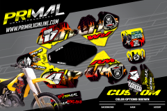 PRIMAL-X-MOTORSPORTS-PRIMAL-GRAPHICS-CO-SUZUKI-RM250-RM125-MOTOCROSS-GRAPHICS-APE-SERIES-CHARM-CITY-KINGS-01
