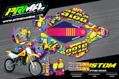 PRIMAL-X-MOTORSPORTS-PRIMAL-GRAPHICS-CO-SUZUKI-RM80-RM85-RM100-SUPERMOTO-MOTOCROSS-GRAPHICS-BIKELIFE-CHARMCITY-KINGS-01
