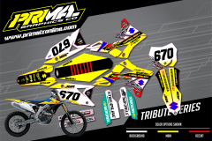PRIMAL-X-MOTORSPORTS-PRIMAL-GRAPHICS-CO-SUZUKI-RMZ-RM125-RM250-RETRO-1996-MCGRATH-01