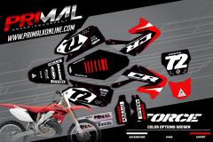 PRIMAL-X-MOTORSPORTS-PRIMAL-GRAPHICS-CO-TRX400EX-MOTOCROSS-GRAPHICS-CR125-250-FORCE-SERIES-01