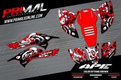 PRIMAL-X-MOTORSPORTS-PRIMAL-GRAPHICS-CO-TRX400EX-MOTOCROSS-GRAPHICS-STRIKER-SERIES-01