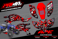 PRIMAL-X-MOTORSPORTS-PRIMAL-GRAPHICS-CO-YAMAHA-YFZ450-APE-CHARMCITY-KINGS-MX-GRAPHICS-MX-DECALS-CAMO-01