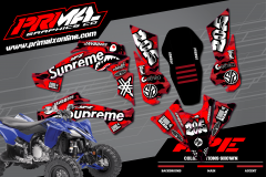 PRIMAL-X-MOTORSPORTS-PRIMAL-GRAPHICS-CO-YAMAHA-YFZ450-APE-CHARMCITY-KINGS-MX-GRAPHICS-MX-DECALS-CAMO-205-01