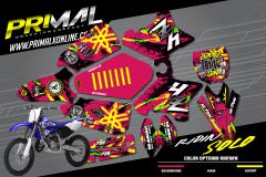 PRIMAL-X-MOTORSPORTS-PRIMAL-GRAPHICS-CO-YAMAHA-YZ125-YZ250-YZ250f-YZ450F-MOTOCROSS-GRAPHICS-APE-SERIES-FORCE-SERIES-01-01