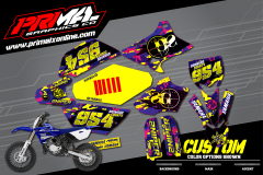 PRIMAL-X-MOTORSPORTS-PRIMAL-GRAPHICS-CO-YAMAHA-YZ85-BIKELIFE-CHARM-CITY-KINGS-01