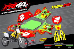 SUZUKI-RM125-RM250-TEAM-ECC-CUSTOM-GRAPHICS-PRIMAL-GRAPHICS-CO-RM-GRAPHICS-01-01