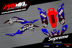 YAMAHA-RAPTOR-700-SUPREME-CUSTOM-GRAPHICS-PRIMAL-GRAPHICS-CO-ATV-GRAPHICS-01