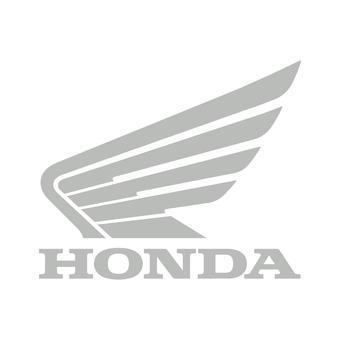 HONDA MX GRAPHICS