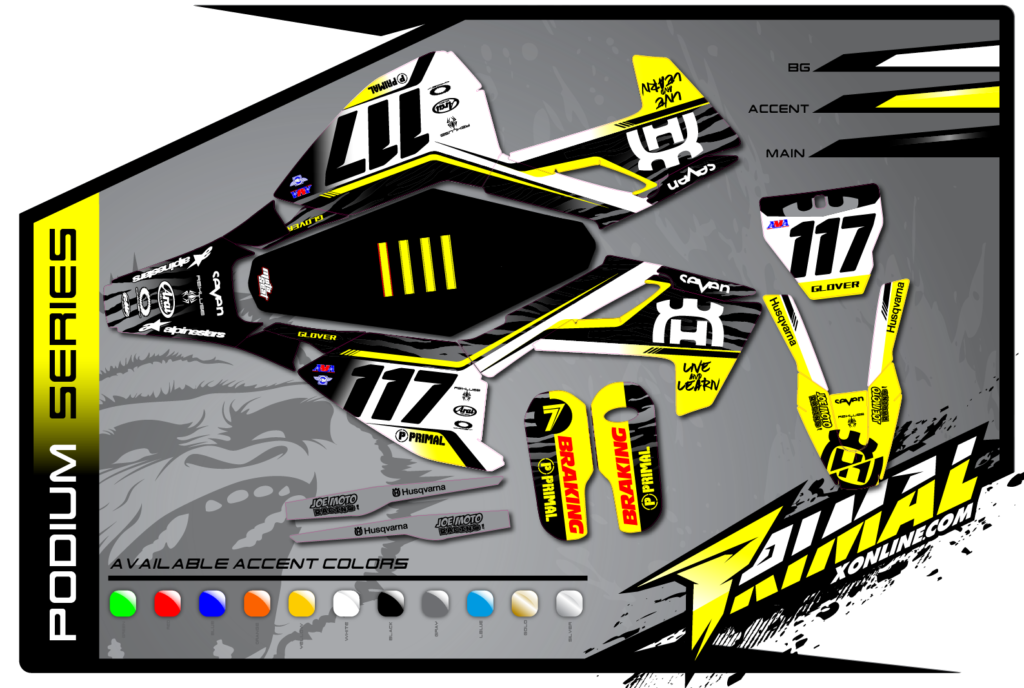 primal-x-motorsports-mx-graphics-husqavarna-tc-250-450-podium-series-motocross-graphics-motocross-decals